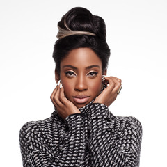 famous quotes, rare quotes and sayings  of Sevyn Streeter