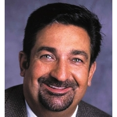 famous quotes, rare quotes and sayings  of Ted Leonsis