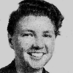 famous quotes, rare quotes and sayings  of Leigh Brackett