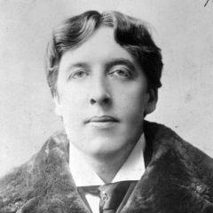 famous quotes, rare quotes and sayings  of Oscar Wilde