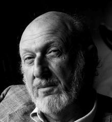 famous quotes, rare quotes and sayings  of Irvin Kershner