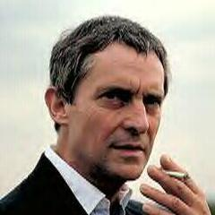 famous quotes, rare quotes and sayings  of Jeremy Brett