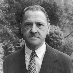 famous quotes, rare quotes and sayings  of W. Somerset Maugham