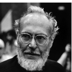 famous quotes, rare quotes and sayings  of W. Eugene Smith