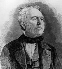 famous quotes, rare quotes and sayings  of Walter Savage Landor