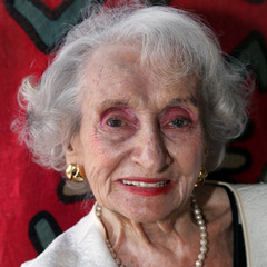 famous quotes, rare quotes and sayings  of Ruth Gruber