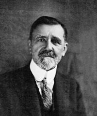 famous quotes, rare quotes and sayings  of Emile Borel
