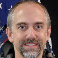 famous quotes, rare quotes and sayings  of Richard Garriott