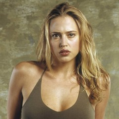famous quotes, rare quotes and sayings  of Estella Warren