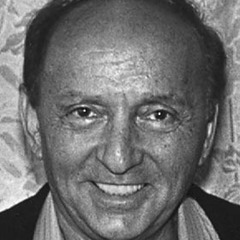 famous quotes, rare quotes and sayings  of Harold Robbins