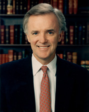 famous quotes, rare quotes and sayings  of Bob Kerrey