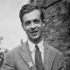 famous quotes, rare quotes and sayings  of Julian Huxley