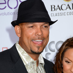 famous quotes, rare quotes and sayings  of David Justice