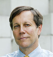 famous quotes, rare quotes and sayings  of Dana Gioia