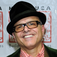 famous quotes, rare quotes and sayings  of Joe Pantoliano