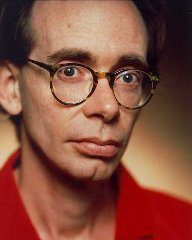 famous quotes, rare quotes and sayings  of Arto Lindsay