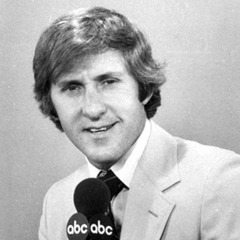 famous quotes, rare quotes and sayings  of Fran Tarkenton