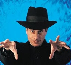 famous quotes, rare quotes and sayings  of Gary Lucas