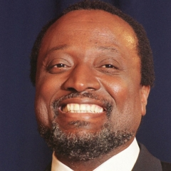famous quotes, rare quotes and sayings  of Alan Keyes