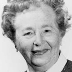 famous quotes, rare quotes and sayings  of Gertrude B. Elion