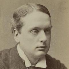 famous quotes, rare quotes and sayings  of Archibald Primrose, 5th Earl of Rosebery