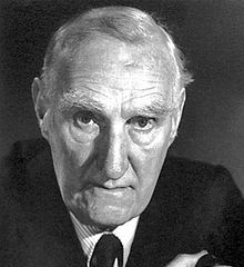 famous quotes, rare quotes and sayings  of John Boyd Orr