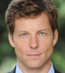 famous quotes, rare quotes and sayings  of Jamie Bamber