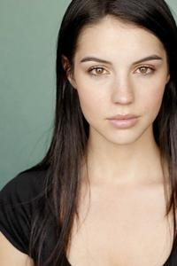 famous quotes, rare quotes and sayings  of Adelaide Kane