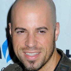 famous quotes, rare quotes and sayings  of Chris Daughtry