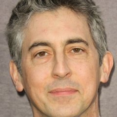 famous quotes, rare quotes and sayings  of Alexander Payne