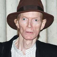 famous quotes, rare quotes and sayings  of Jim Carroll
