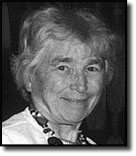 famous quotes, rare quotes and sayings  of Jessie Bernard