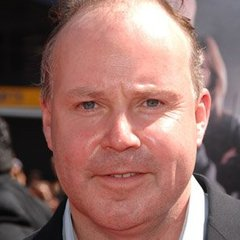 famous quotes, rare quotes and sayings  of David Yates
