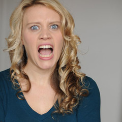 famous quotes, rare quotes and sayings  of Kate McKinnon