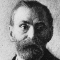 famous quotes, rare quotes and sayings  of Alfred Nobel