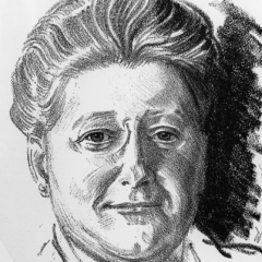 famous quotes, rare quotes and sayings  of Amy Lowell