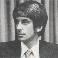 famous quotes, rare quotes and sayings  of Jacques Vallee