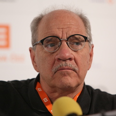 famous quotes, rare quotes and sayings  of Paul Schrader