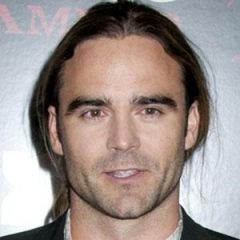 famous quotes, rare quotes and sayings  of Dustin Clare