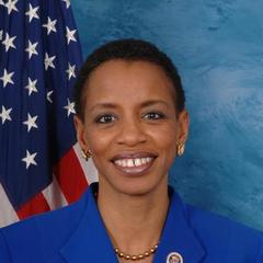 famous quotes, rare quotes and sayings  of Donna Edwards