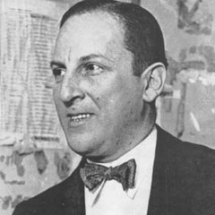 famous quotes, rare quotes and sayings  of Arnold Rothstein