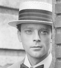 famous quotes, rare quotes and sayings  of Brad Dourif