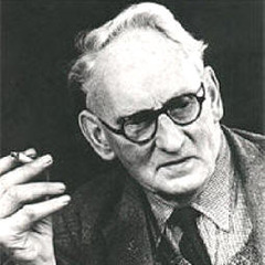 famous quotes, rare quotes and sayings  of Alexander Sutherland Neill