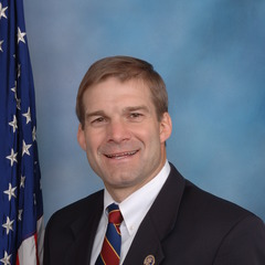 famous quotes, rare quotes and sayings  of Jim Jordan