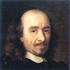 famous quotes, rare quotes and sayings  of Pierre Corneille
