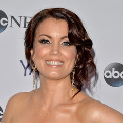 famous quotes, rare quotes and sayings  of Bellamy Young