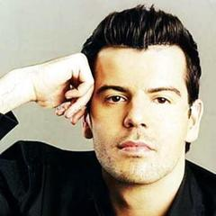 famous quotes, rare quotes and sayings  of Jordan Knight