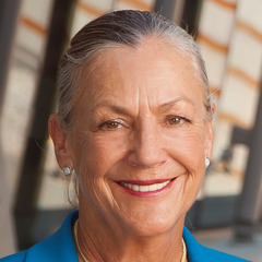 famous quotes, rare quotes and sayings  of Alice Walton