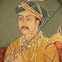 famous quotes, rare quotes and sayings  of Babur