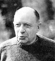 famous quotes, rare quotes and sayings  of Jacques Ellul